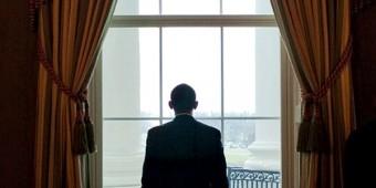 Obama_12