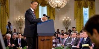 Obama_press_conference
