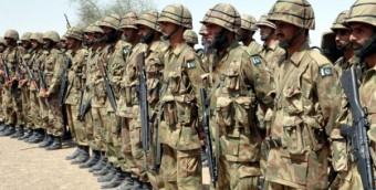 PakistanSoldiers