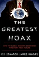 bc_greatest_hoax