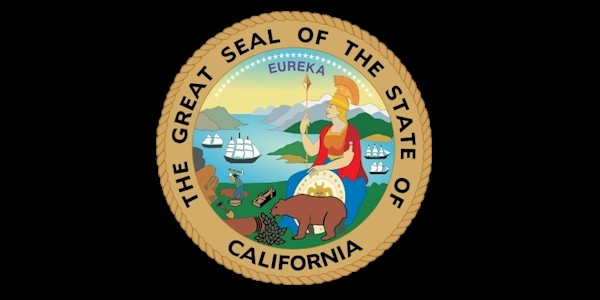 california_seal