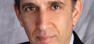 David Kupelian
