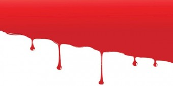 dripping_red_ink