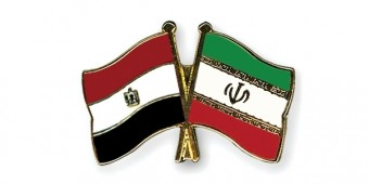 egypt-iran_flags