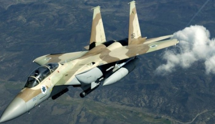 Image result for israeli air force f 15