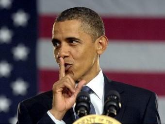 obamawhisper