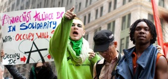 occupy-ny-st-patricks-day