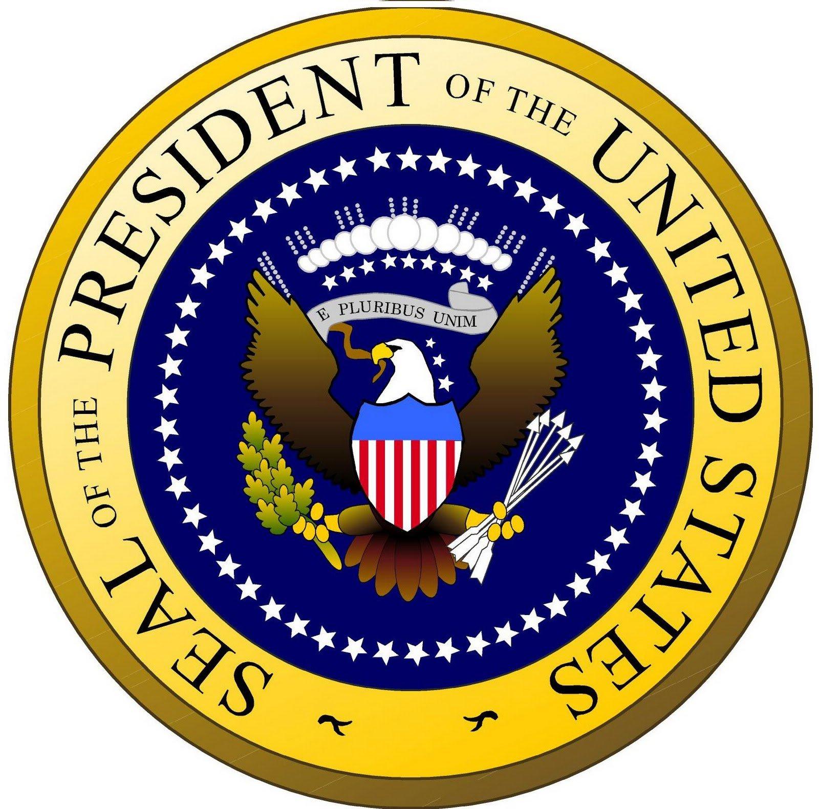 Most 'biblically hostile' president ever is  Most 'biblica...