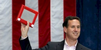santorum_etch-a-sketch