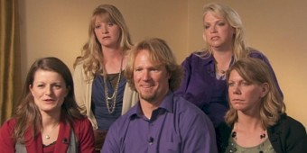 sister_wives