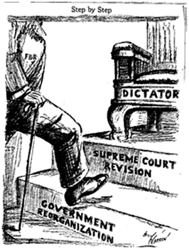 marbury vs madision Marbury v madison (1803) established the constitution as the supreme law of the united states, asserting the court's power of judicial review.