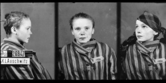 120417childrenauschwitz