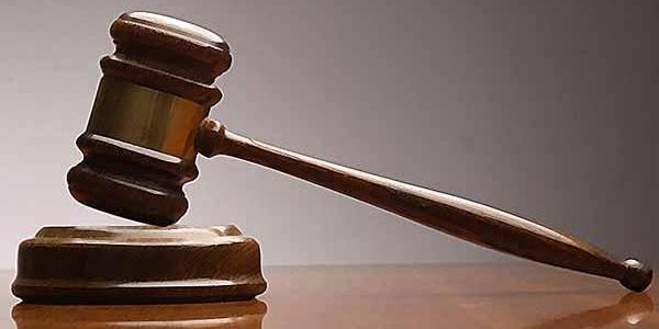 libel case against obamas gay accuser tossed