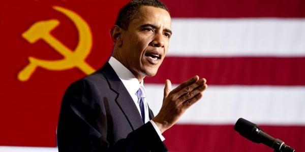 Hero General Obama Following Castro S Plan