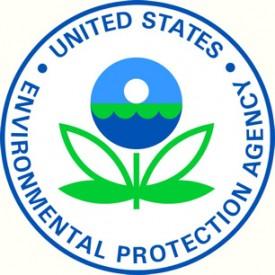 EPA32