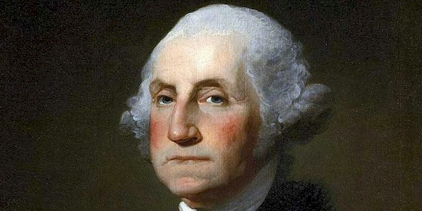 George_Washington_Brit_foe