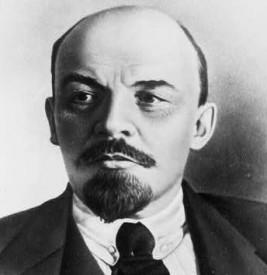 Vladimir32