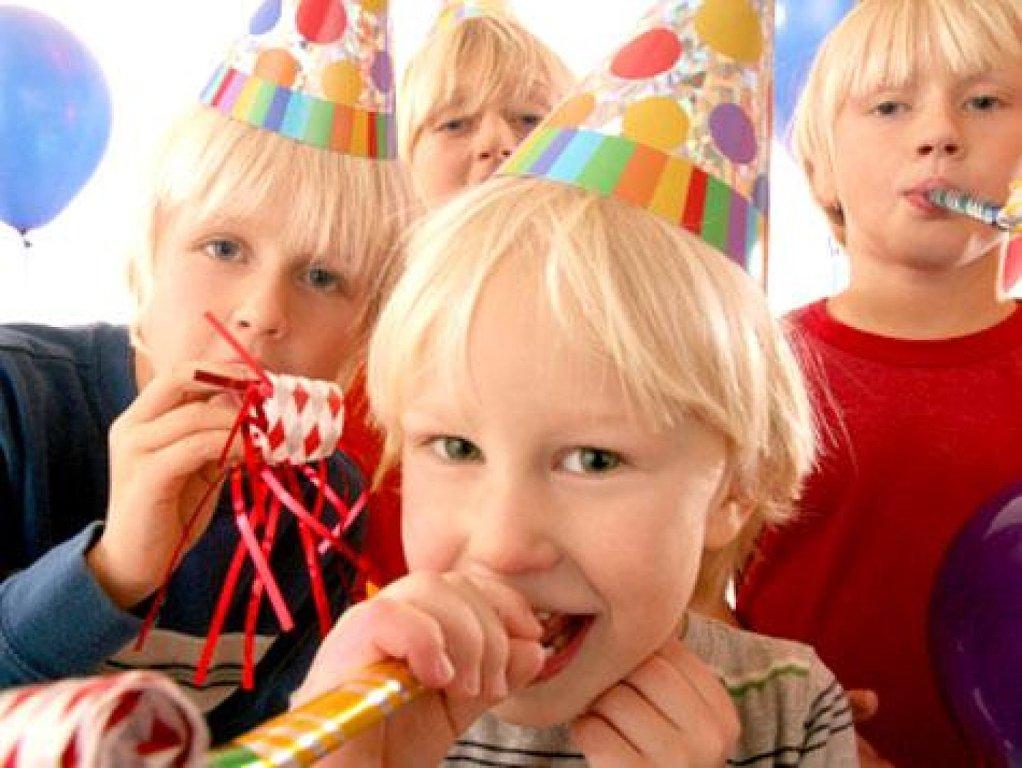 Первый день рождения конкурсы подарки