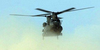 chinook_copter