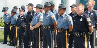 delaware_state_troopers
