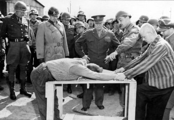 eisenhower-concentration-camp