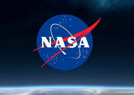 Rebellion at NASA against 'global warming'
