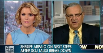 sheriff-joe-arpaio-megyn-kelly