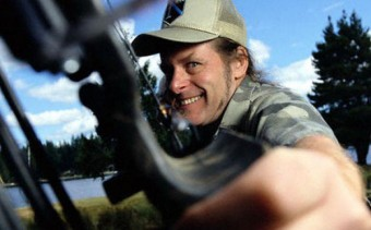 ted-nugent-crossbow