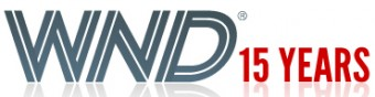 wnd-logo-15-years
