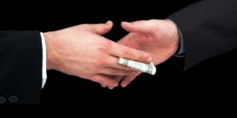 Scandal: Cities Pay Anti gun Lobbyists
