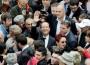 Francois_Hollande2