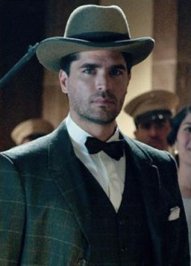 Eduardo Verastegui (Image courtesy new Land Films)