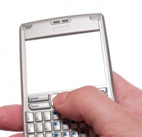Mobile32