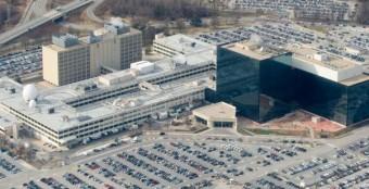 NSA32