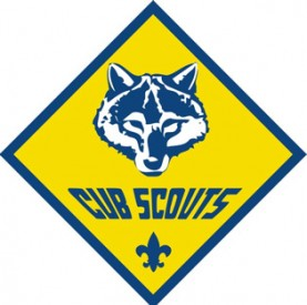 Scouts32