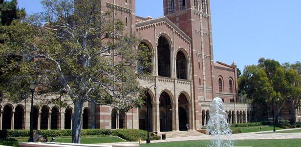 UCLA32
