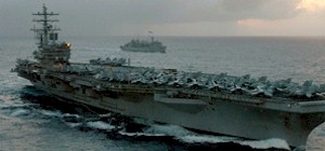aircraft_carrier3