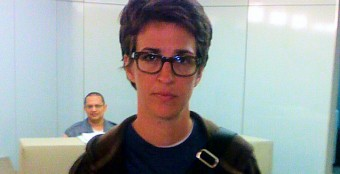 maddow-sued