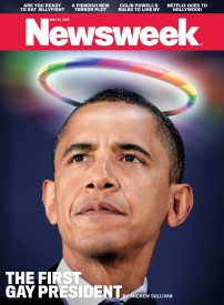 newsweek-obama-gay-cover