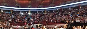 obama-empty-stadium