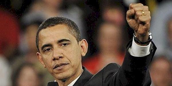 Chicago Blacks Obama Worst President Ever Wnd
