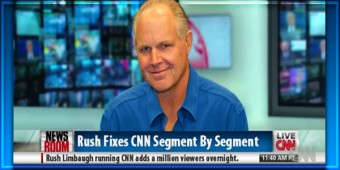 rush-limbaugh-cnn-fix