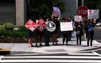 rush-limbaugh-protesters-wmal
