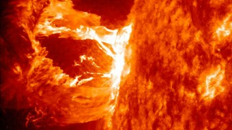 solar648_TEMPLATE