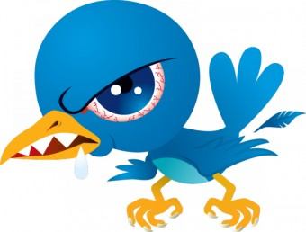 twitter-angry-bird copy