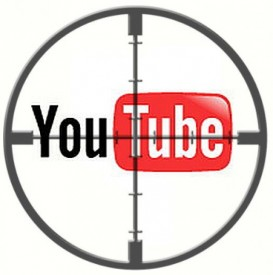 you-tube-crosshairs