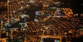 Baltimore32