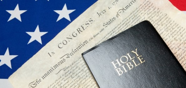 Bible_Constitution