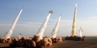 ballistic_missiles