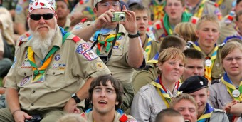 gay_scouts